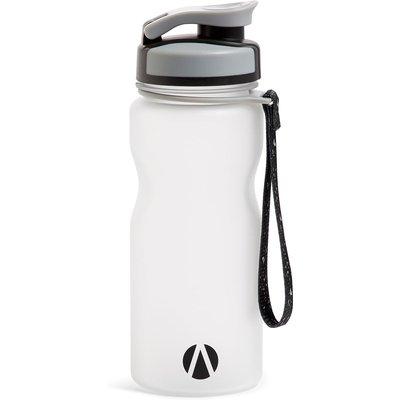 Water Bottle 500ml grey