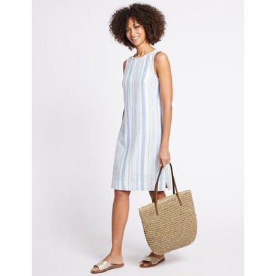 Shopper Bag natural