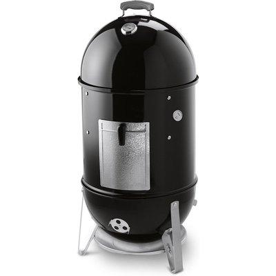 Weber Weber 47cm Smokey Mountain Cooker