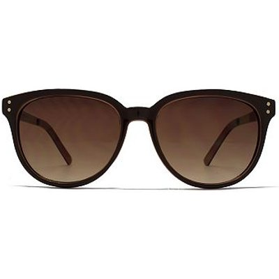 Ladies French Connection Sunglasses