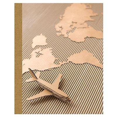 5052282070009   Paper Planes 7x5 Mini Slip In 72 Photos