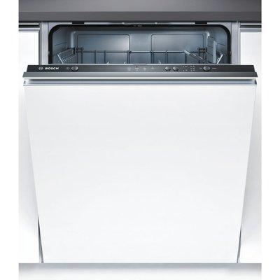 SMV40C00GB 60cm Integrated Dishwasher 4242002862071