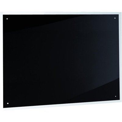 Baumatic BSB7 1BGL Glass Splashback 5055205058887