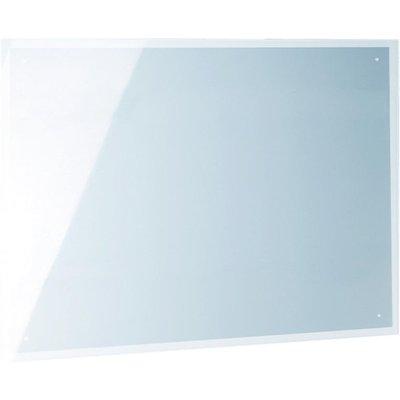 5055205058863 | Baumatic BSB7 1WGL Glass Splashback