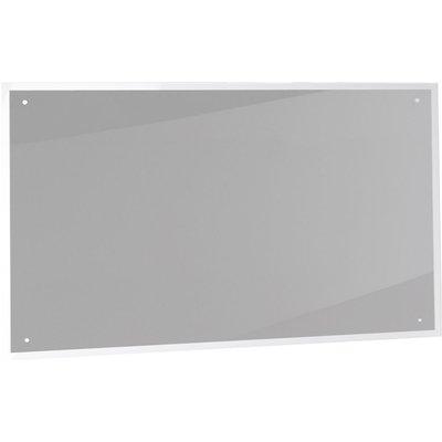 Baumatic BSB9 1GGL Glass Splashback 5055205058900