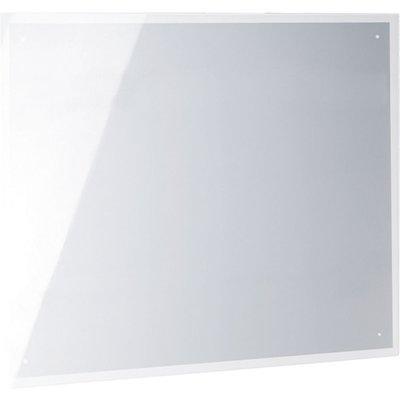 5055205058832   Baumatic BSB6 1WGL Glass Splashback