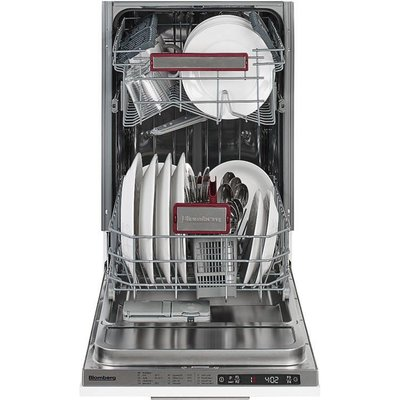 05023790037273 | LDVN2284 Built in 13 Place Settings Dishwasher