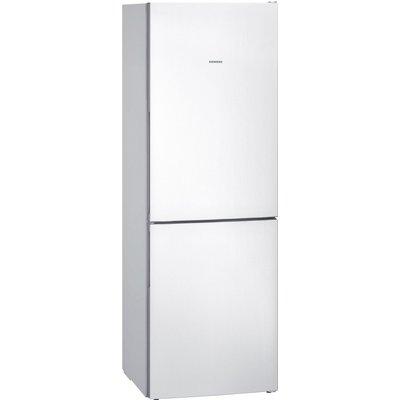 iQ300 KG33VVW31G 60cm 287L Fridge Freezer - 4242003666609