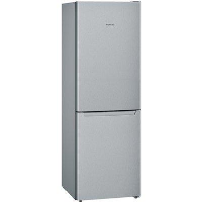 iQ300 KG33NNL30G 279 Litre No Frost Fridge Freezer - 4242003767436