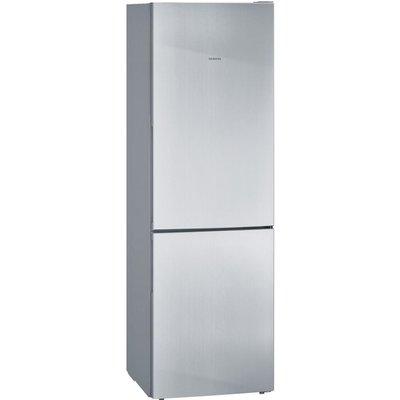 iQ300 KG36VVI32G 307 Litre Fridge Freezer - 4242003665107