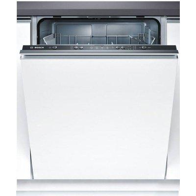 SMV50C10GB 60cm Integrated Dishwasher - 4242002861906