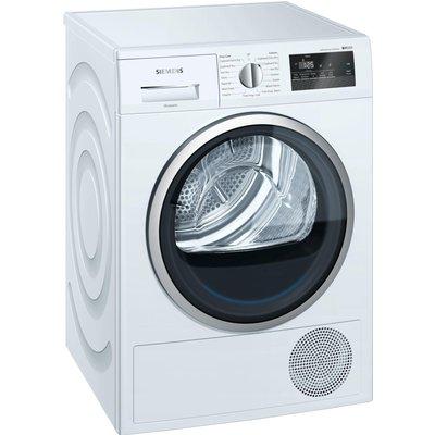 Siemens WT45M232GB - 4242003844373