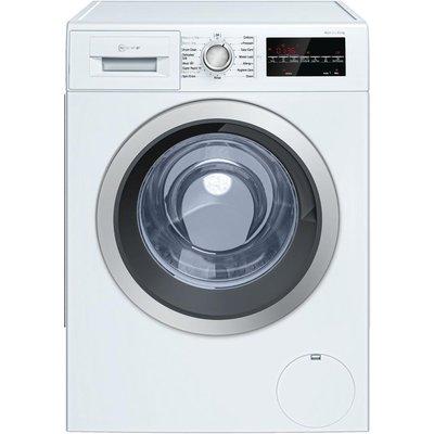 Neff V7446X1GB washer dryers  in White - 4242004193951