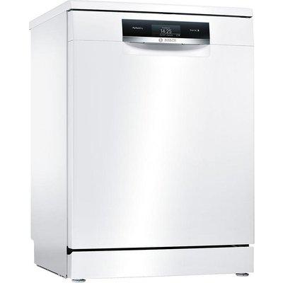 SMS88TW06G 60cm Freestanding Dishwasher - 4242005035908