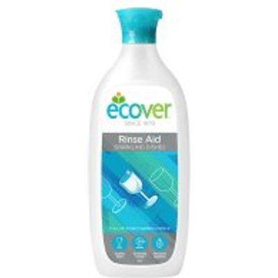 Ecover rinse aid - 05412533002751