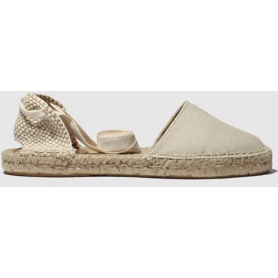 Schuh Stone Carnival Sandals