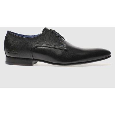 Ted Baker Black Peair Shoes