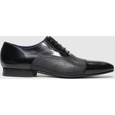 Ted Baker Black Muraa Shoes
