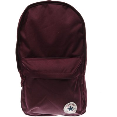 ed9862e9d01 Latest Converse Bags EAN Product Codes   YouShopping EAN Codes Directory