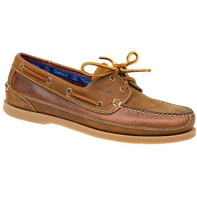 Chatham Kayak G2 Deck Shoe