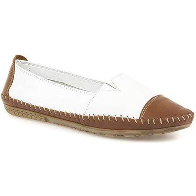 Heavenly Feet HEAV2351