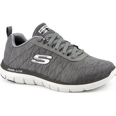 Skechers SKE25503