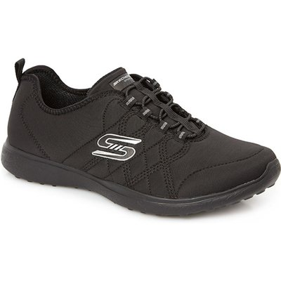 Skechers SKE25530