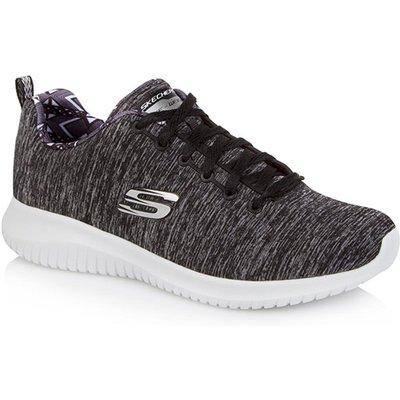 Skechers SKE26520