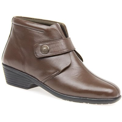 nice shoes professional sale store Women's Ankle Boot Shoes, Sandals and Boots