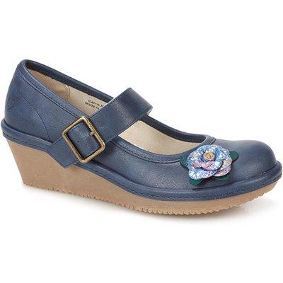 Heavenly Feet heav2353