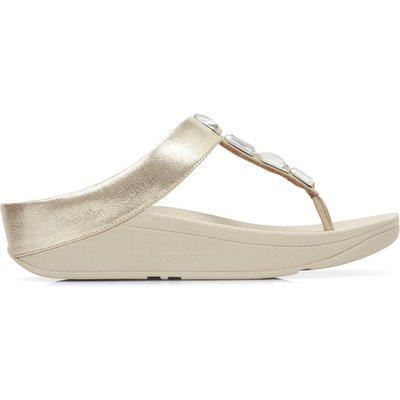 FitFlop FITF27504
