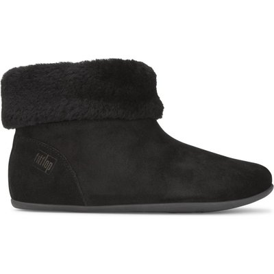 FitFlop FITF28506
