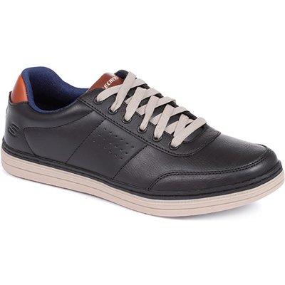 Skechers SKE29507