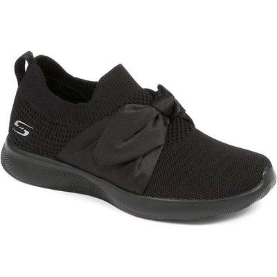 Skechers SKE29564