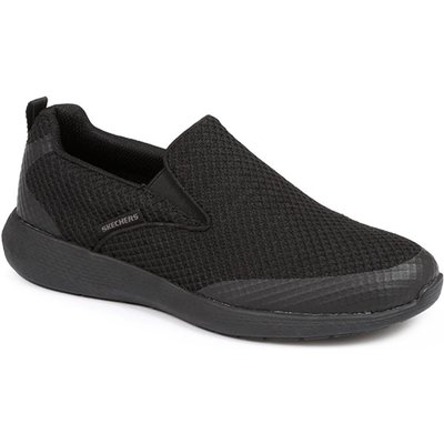 Skechers SKE29051