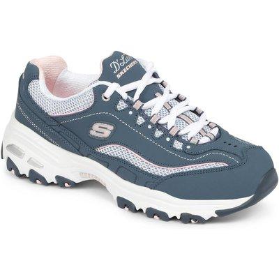 Skechers SKE29013