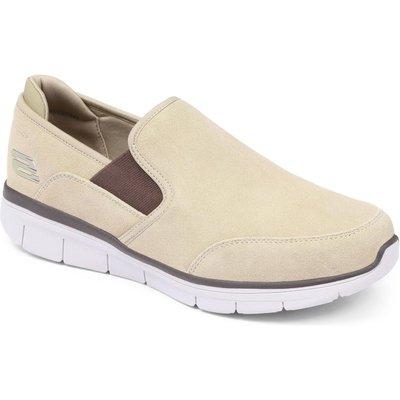 Skechers SKE29030