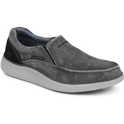 Skechers SKE29509