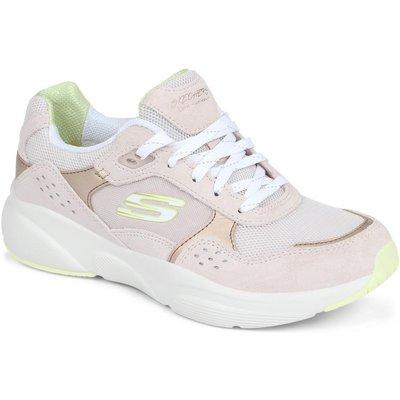 Skechers SKE29528