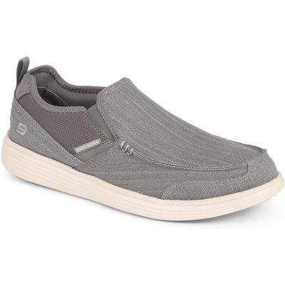 Skechers SKE29053