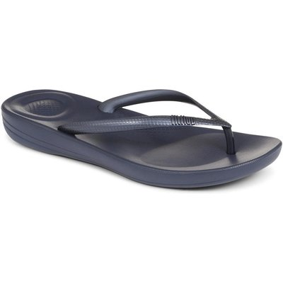 FitFlop FITF29541