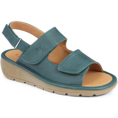 Heavenly Feet HEAV29503