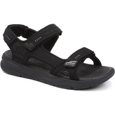 Skechers SKE29065