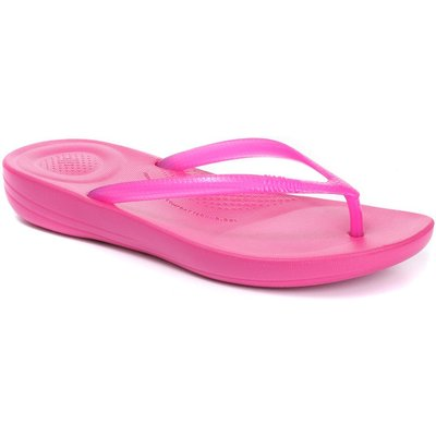 FitFlop FITF29536
