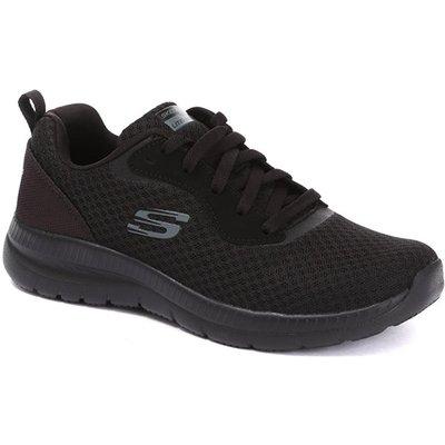 Skechers SKE30015
