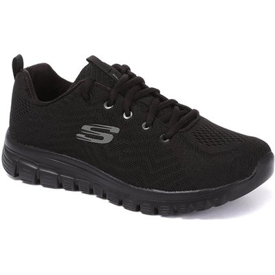 Skechers SKE30027