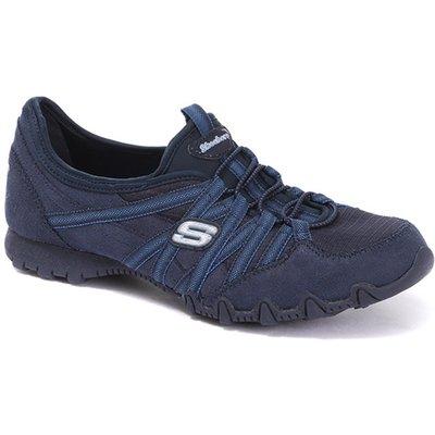 Skechers SKE29097