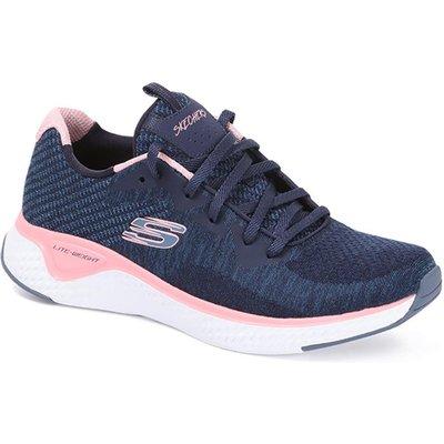 Skechers SKE30515