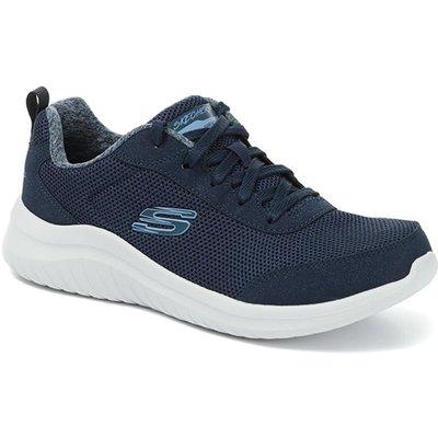 Skechers SKE30505