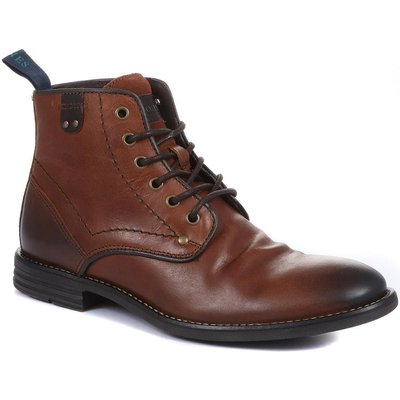 Jones Bootmaker URBAN30513